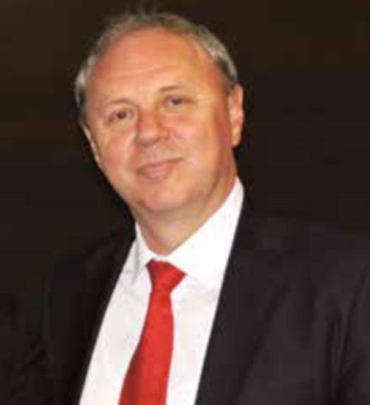 Dr. Morar Adrian Ioan