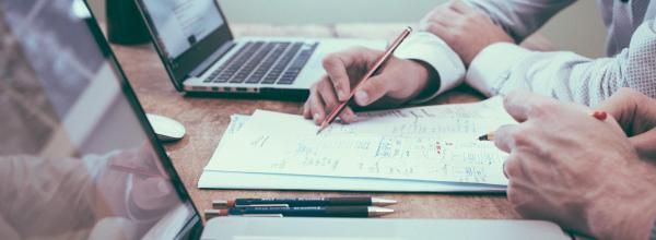 Reguli de confidențialitate