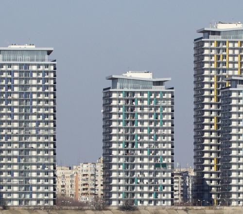 Credit nevoi curente cu destinație imobiliară
