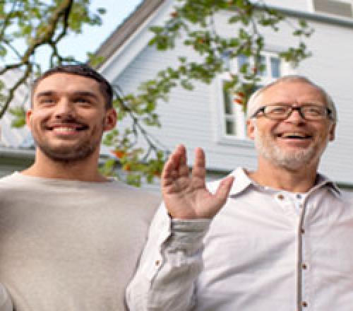 Creditul nevoi personale garantat cu ipotecă