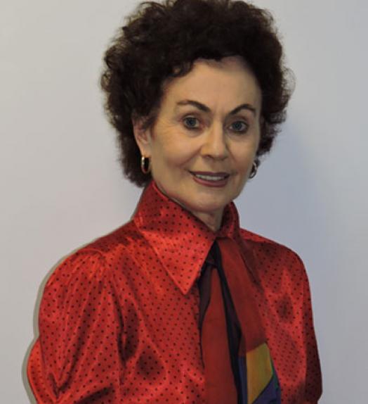 Alecu Elena Livia