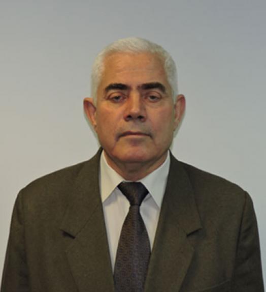 Iordache Aristide